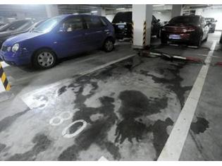 地下室专用防潮除湿机型号大